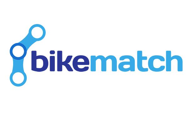 Bikematch