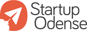 Startup Odense