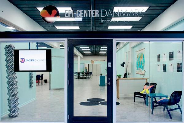 EPI-Center Danmark