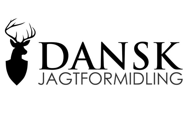 Dansk Jagtformidling