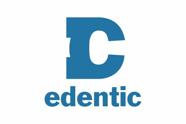 Edentic