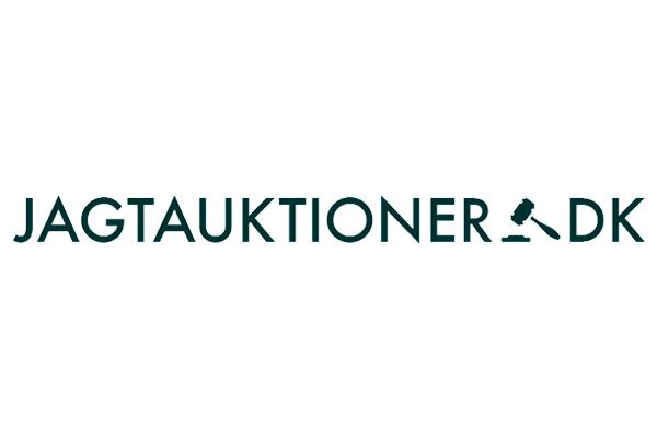 Jagtauktioner.dk