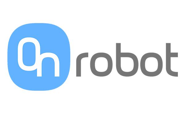 On Robot