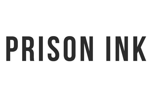Prison Ink