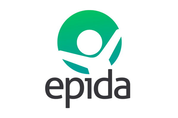 Epida