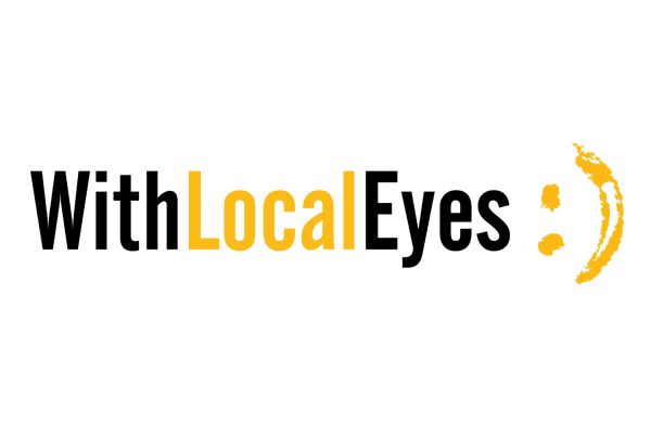 WithLocalEyes