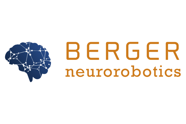 Berger Neurorobotics