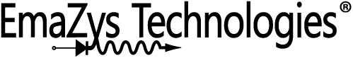 EmaZys Technologies