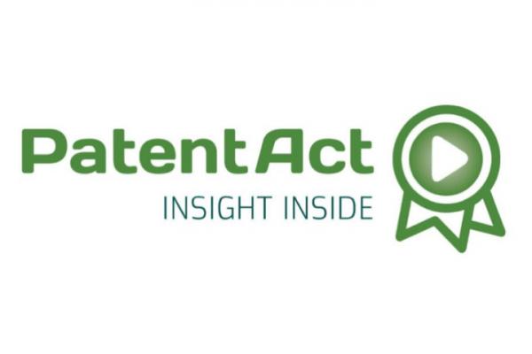 PatentAct